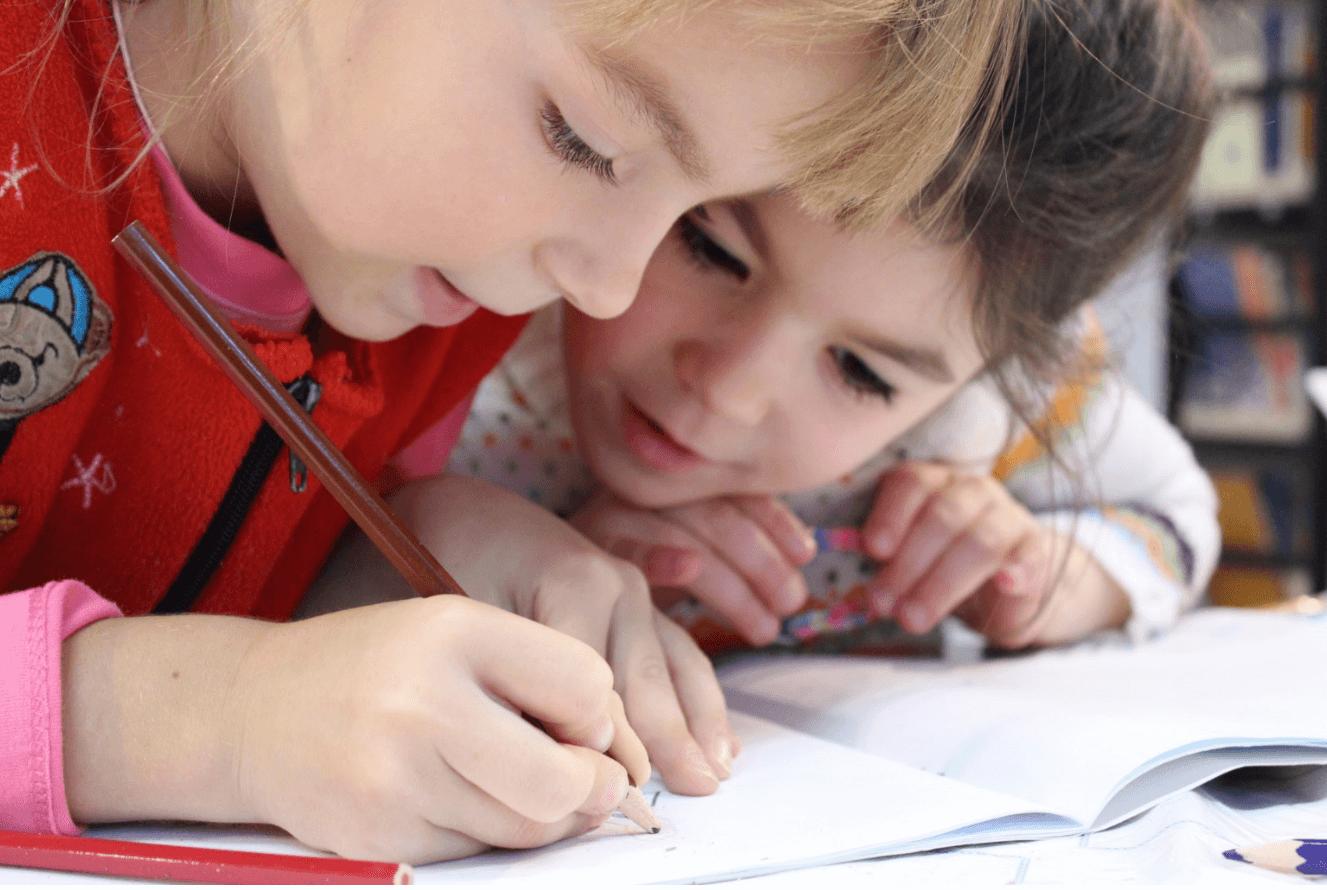 Podpora dovedností učitelek*ů předškolního vzdělávání v oblasti zvyšování psychické odolnosti a pohody u dětí